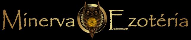 https://minervaezoteria.hu/wp-content/uploads/2020/01/minervaezoteria_logo-640x134.png